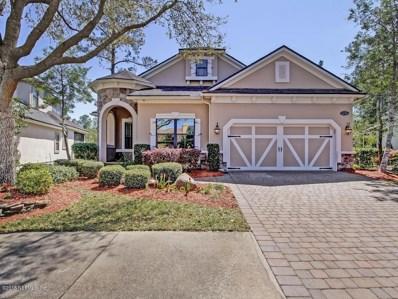 13096 Sir Rogers Ct S, Jacksonville, FL 32224 - #: 927692