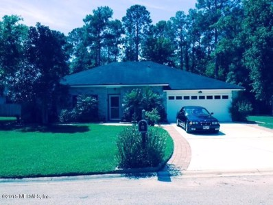 1756 Dockside Dr, Fleming Island, FL 32003 - #: 927695
