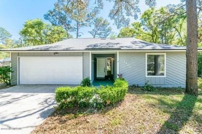 1413 Girvin Rd, Jacksonville, FL 32225 - #: 927703