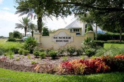 100 Fairway Park Blvd UNIT 1009, Ponte Vedra Beach, FL 32082 - MLS#: 927712