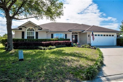3843 Splendid Oaks Ct, Orange Park, FL 32065 - #: 927716