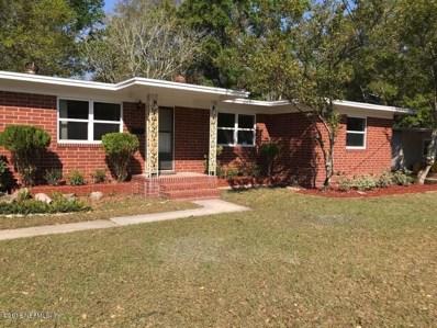 3130 Overhill Dr, Jacksonville, FL 32277 - #: 927745