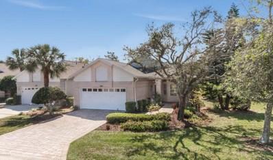 253 Sea Woods Dr N, St Augustine, FL 32080 - #: 927750