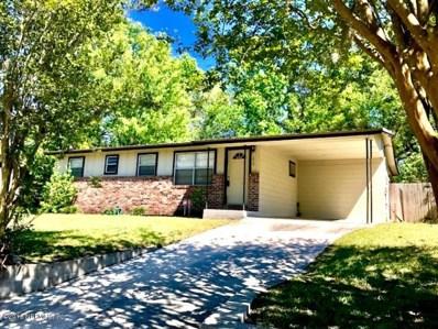 258 Capella Rd, Orange Park, FL 32073 - MLS#: 927763
