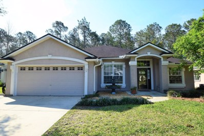 4713 Catbrier Ct, St Johns, FL 32259 - MLS#: 927770