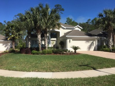 9241 Sunrise Breeze Ct, Jacksonville, FL 32256 - #: 927772