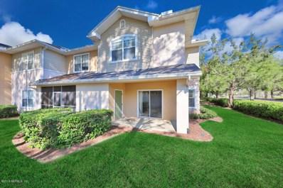3750 Silver Bluff Blvd UNIT 101, Orange Park, FL 32065 - #: 927774