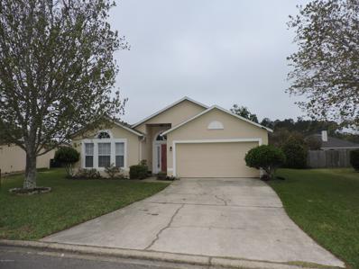 11285 Illford Dr, Jacksonville, FL 32246 - #: 927797