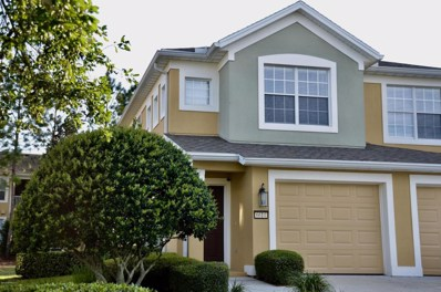 6614 Jefferson Garden Ct UNIT 15A, Jacksonville, FL 32258 - #: 927799