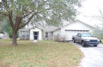 11361 Songbird Lakes Ct, Jacksonville, FL 32221 - MLS#: 927800