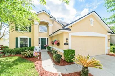 1259 Bedrock Dr, Orange Park, FL 32065 - MLS#: 927805