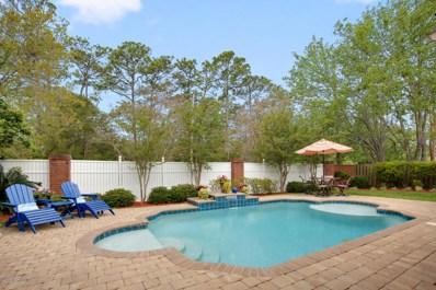 4304 Hollygate Dr, Jacksonville, FL 32258 - #: 927806
