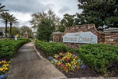 1730 Forest Lake Cir E UNIT 1, Jacksonville, FL 32225 - #: 927807