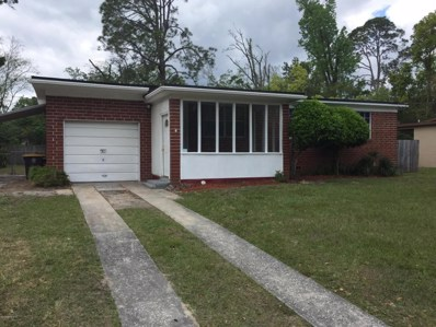 3930 Jammes Rd, Jacksonville, FL 32210 - #: 927808