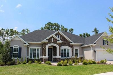 3634 Burnt Pine Dr, Jacksonville, FL 32224 - #: 927813