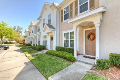3537 Lone Tree Ln, Jacksonville, FL 32216 - #: 927826