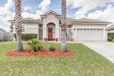 2634 Fernleaf Dr, Green Cove Springs, FL 32043 - MLS#: 927844