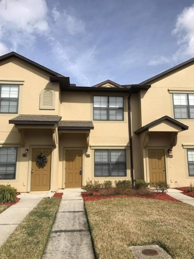 480 Cabernet Pl, St Augustine, FL 32084 - #: 927852