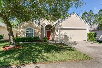 228 Brookchase Ln W, Jacksonville, FL 32225 - #: 927875