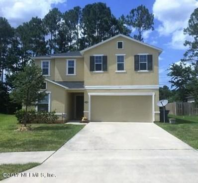 11954 Alexandra Dr, Jacksonville, FL 32218 - #: 927882