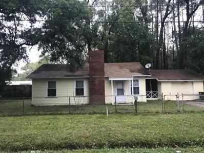4805 Shirley Ave, Jacksonville, FL 32210 - #: 927892