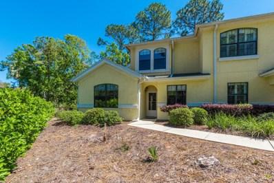 4811 Serena Cir, St Augustine, FL 32084 - MLS#: 927902