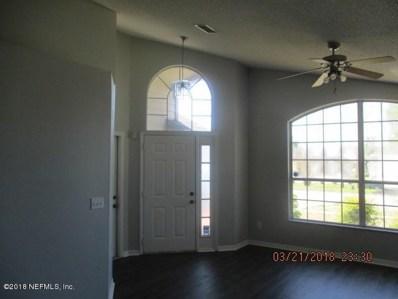 11991 S Harbour Cove Dr, Jacksonville, FL 32225 - MLS#: 927903