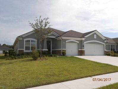 3876 Trail Ridge Rd, Middleburg, FL 32068 - #: 927926
