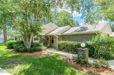 13653 Myrica Ct, Jacksonville, FL 32224 - #: 927929