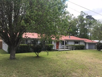 121 Carole Rd, Palatka, FL 32177 - #: 927932