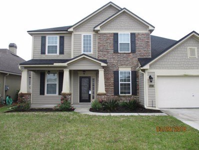 4473 Plantation Oaks Blvd., Orange Park, FL 32065 - #: 927946