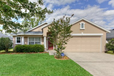 10874 Birchard Ln, Jacksonville, FL 32257 - #: 927968
