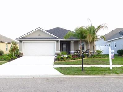 15948 Tisons Bluff Rd, Jacksonville, FL 32218 - #: 927971
