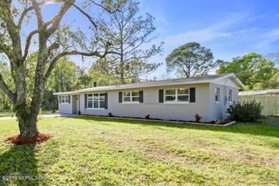 1962 Leon Rd, Jacksonville, FL 32246 - MLS#: 927972