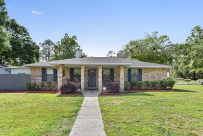 11426 West Court Blvd, Jacksonville, FL 32218 - #: 927974