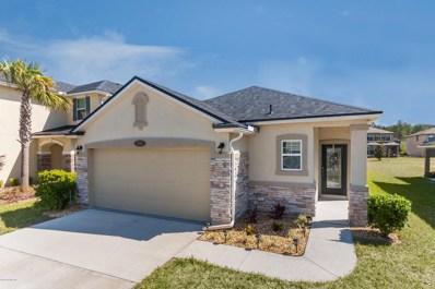 931 Glendale Ln, Orange Park, FL 32065 - MLS#: 927977