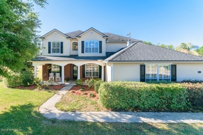 3056 Jeremys Dr, Green Cove Springs, FL 32043 - MLS#: 927983