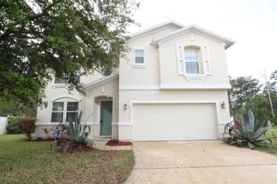 1114 Dawn Creek Ct, Jacksonville, FL 32218 - MLS#: 927985