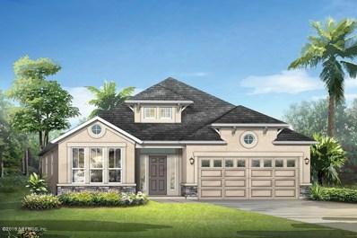 7087 Crispin Cove Dr, Jacksonville, FL 32258 - #: 928013