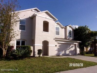 12291 Bristol Creek Dr, Jacksonville, FL 32218 - #: 928014