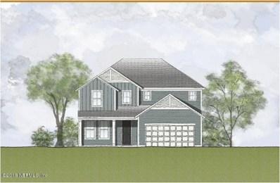 655 Charter Oaks Blvd, Orange Park, FL 32065 - #: 928020