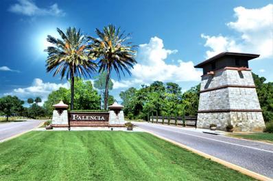 130 Calle El Jardin UNIT 203, St Augustine, FL 32095 - #: 928046