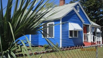 395 Sunset Dr, Jacksonville, FL 32208 - #: 928068