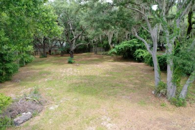 Keystone Heights, FL home for sale located at 7420 State Road 21, Keystone Heights, FL 32656