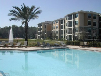 115 Tidecrest Pkwy UNIT 3309, Ponte Vedra Beach, FL 32081 - MLS#: 928093