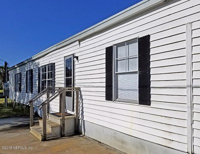 235 Treasure Beach Rd, St Augustine, FL 32080 - #: 928101