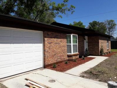 2668 Pinewood Blvd N, Middleburg, FL 32068 - #: 928113