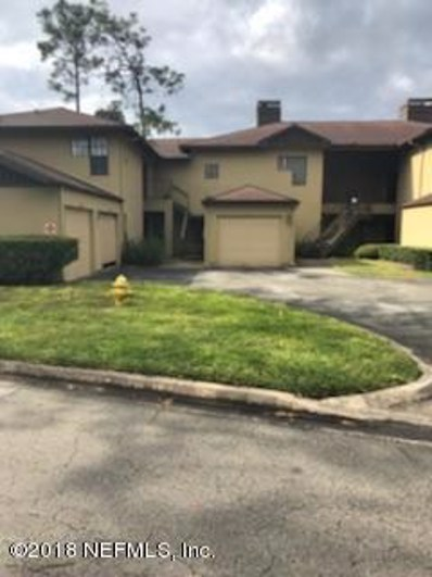 10150 Belle Rive Blvd UNIT 2403, Jacksonville, FL 32256 - MLS#: 928115
