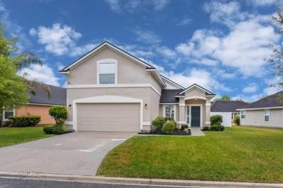1331 Woodlawn Dr, Orange Park, FL 32065 - #: 928116