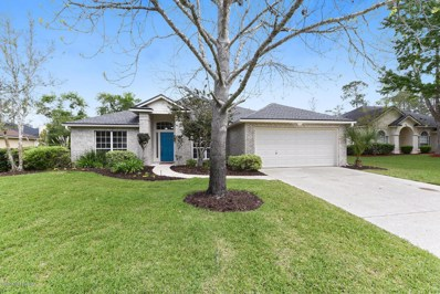 1570 Pine Hammock Trl, Orange Park, FL 32003 - #: 928117